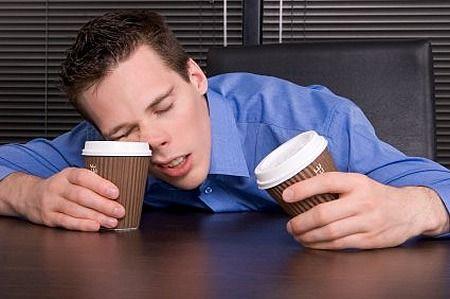 Afirman que la falta de sueño afecta la hidratación de la piel.
