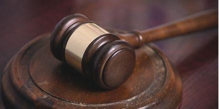 Escándalo en Paraná: fiscal se macheteó en el examen para juez y lo descubrieron