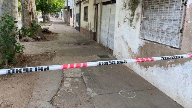 Cinco rasgos clave de la escalada de homicidios en enero en Rosario
