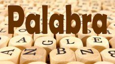 del mundo de las palabras, sigmapenia