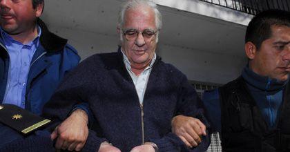 Condenan a prisión perpetua a Carrascosa por el crimen de su esposa