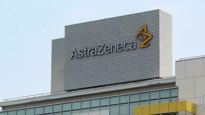 Avance. Los ensayos del fármaco AZD7442, consistente en una combinación de anticuerpos, dieron lugar a una reducción estadísticamente satisfactoria.
