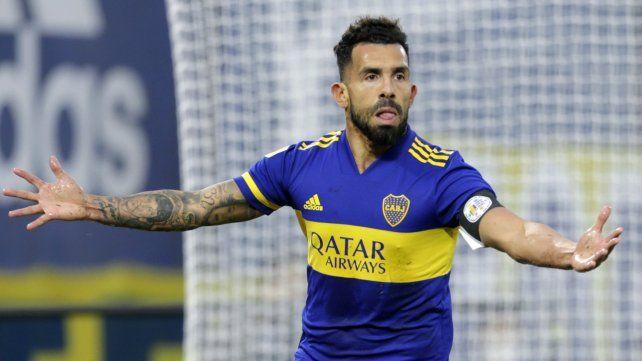 Boca sufrió al final pero derrotó a River en la definición por penales