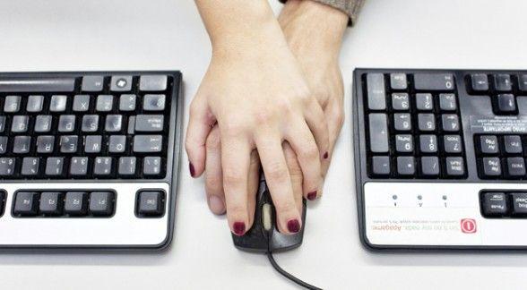 No se puede dar por hecho que una relación tenga obligatoriamente consecuencias negativas en el trabajo