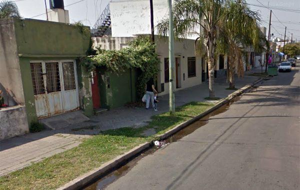 Guatemala al 1100
