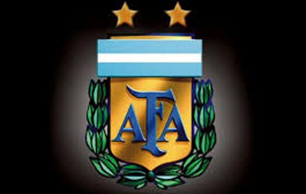 La AFA confirmó los horarios para la 23ª fecha del torneo.