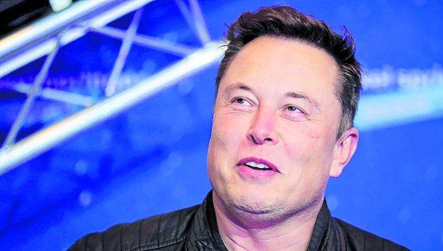 El magnate Elon Musk no pagó impuesto sobre la renta en 2018