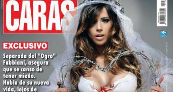 Jueza rosarina promueve acciones por violencia de género por una tapa de revista