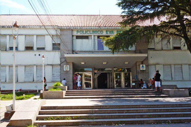 Un joven fue internado en grave estado tras un siniestro vial sobre la ruta 34 en Ibarlucea
