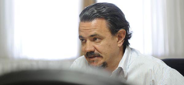 El ministro de Gobierno dijo que Argentina tiene que recuperar el respeto pleno por la institucionalidad.