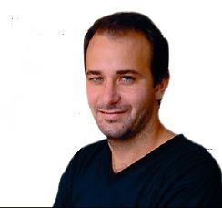 Lucas Vitantonio