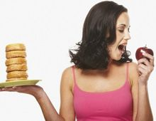Dieta post-verano: un plan semanal para bajar los kilos de más de las vacaciones