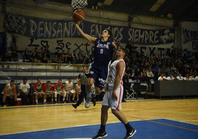 Goleador. Jordi Godoy