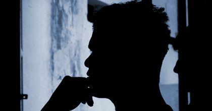 Deserción escolar, pobreza y problemas de adicciones abren paso a la delincuencia