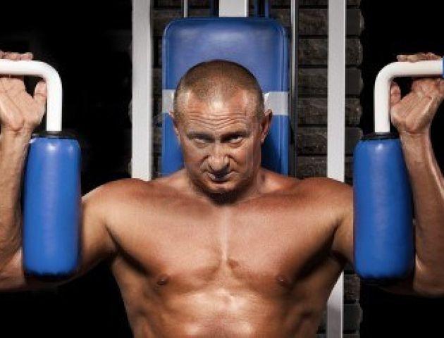 El levantamiento de pesas previene la pérdida de memoria, según estudios