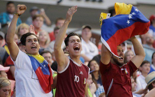 La Iglesia venezolana calificó de dictadura al gobierno de Maduro