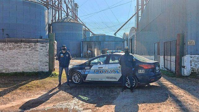 policia-federal-medio-ambiente-hasenkamp-1jpg