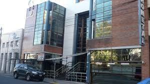 Para cobrar la indemnización entregaron a la aseguradora una historia clínica falsificada del Hospital de Emergencias Clemente Alvarez.