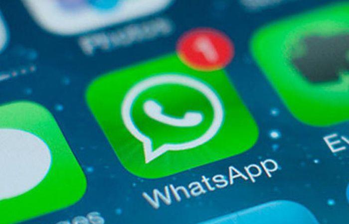 Si tenés estos teléfonos, en unos meses no podrás seguir usando WhatsApp