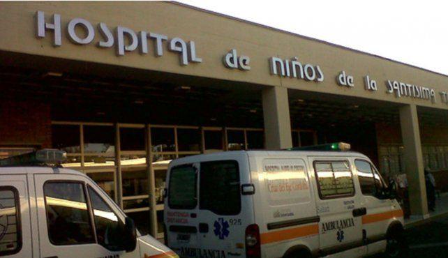Una nena de dos años falleció por coronavirus en Córdoba
