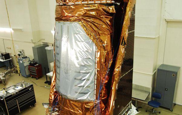 El telescopio espacial Kepler ha descubierto 1.028 exoplanetas confirmados desde su lanzamiento en 2009.