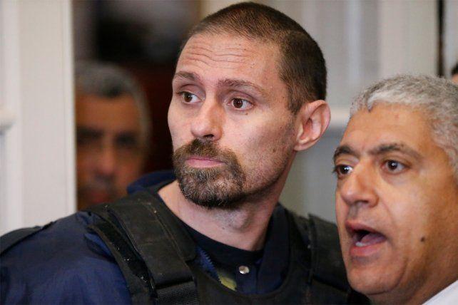 Pérez Corradi vinculó a Aníbal Fernández en las maniobras de venta de precursores químicos