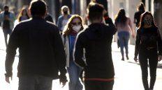 la cuarentena en la provincia seguira casi sin modificaciones