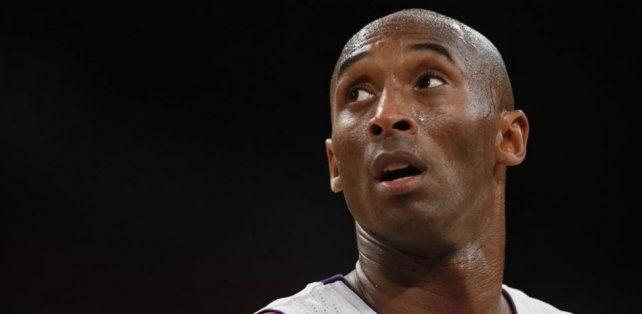 El día que Kobe Bryant hizo historia: se cumplen 15 años de los 81 puntos contra los Raptors
