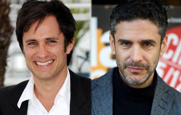 Gael García Bernal o el argentino Leo Sbaraglia podrían interpretar al fallecido fiscal Alberto Nisman.