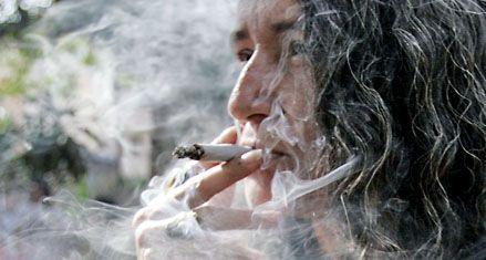 Un organismo de la ONU reveló que en Argentina sube el consumo de drogas