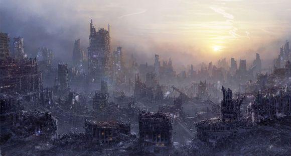 Los cinco errores que no hay que cometer ante el inminente fin del mundo