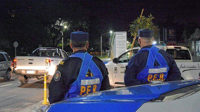 actas-policia-fiestas-clandestinasjpg