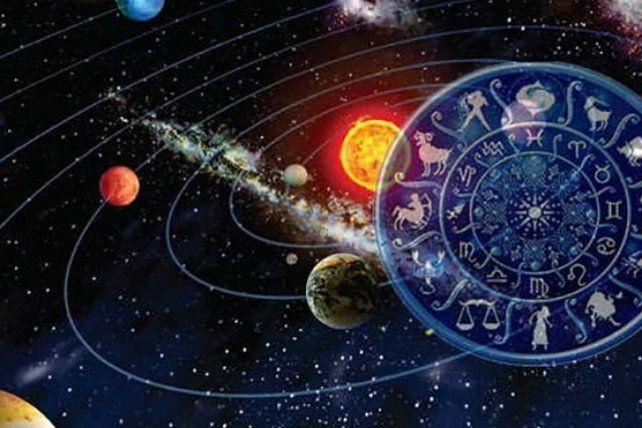 ¿Qué dicen los astros sobre lo que se viene en 2021?