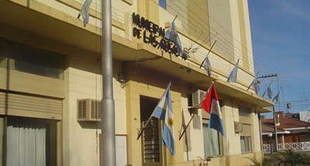El municipio de Las Rosas también declaró la emergencia económica