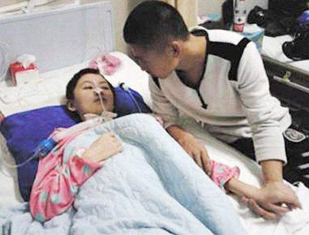 Liu Fenghe
