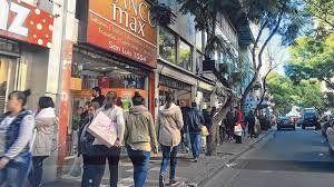 Multimedios La Capital lanza una fuerte apuesta por el comercio local