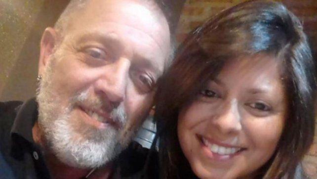 Viajó a Córdoba para ver a su hija enferma de cáncer pero no lo dejaron entrar a la provincia