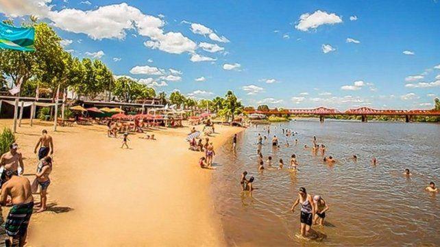 turismo-que-llega-rios-elige-la-costa-del-uruguay