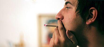 Presentan nueva droga para el tratamiento del cáncer de pulmón
