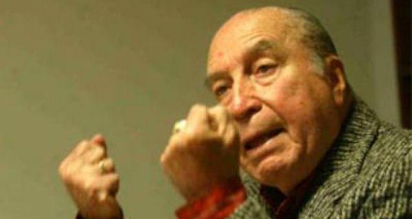 Argentina pidió la captura del ex dictador peruano Morales Bermúdez