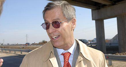 El ex intendente de Armstrong pide a la Justicia que lo investigue