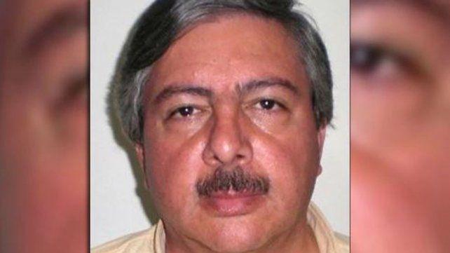 Quién es Miguel Yadón, el funcionario asesinado en Congreso