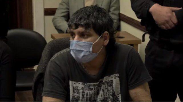 Cano fue apresado poco después del crimen y fue condenado a prisión perpetua.