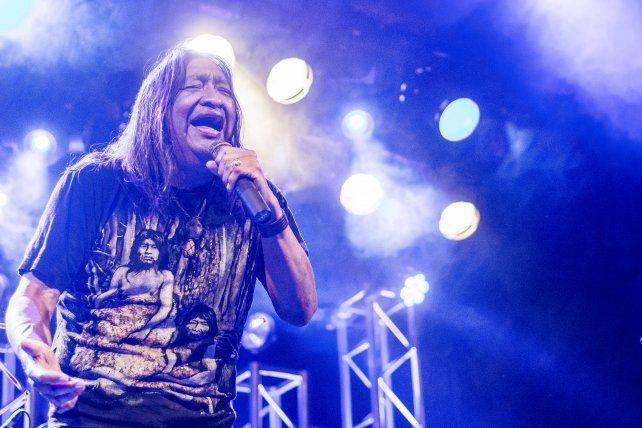 ruben-patagonia-el-musico-chubutense-tiene-problemas-salud-y-los-artistas-haran-un-evento-juntar-fon