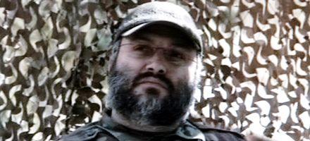 Líder de Hezbolá muerto en Siria participó en atentados a la Amia y a embajada israelí