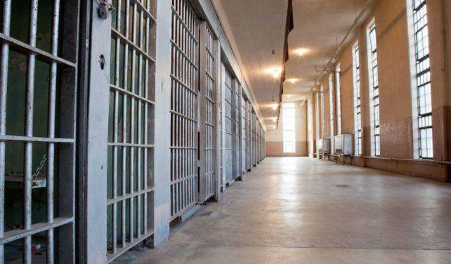 Hay que despoblar la cárcel antes de que el coronavirus cause una masacre