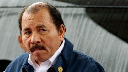 Ortega aprieta el torniquete de la represión más allá de los candidatos competitivos, y va por sus ex compañeros del sandinismo.
