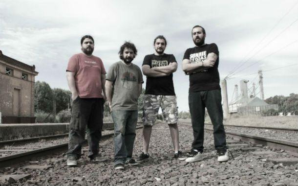 De la gran piñata. La banda de Berazategui presentará sus hits