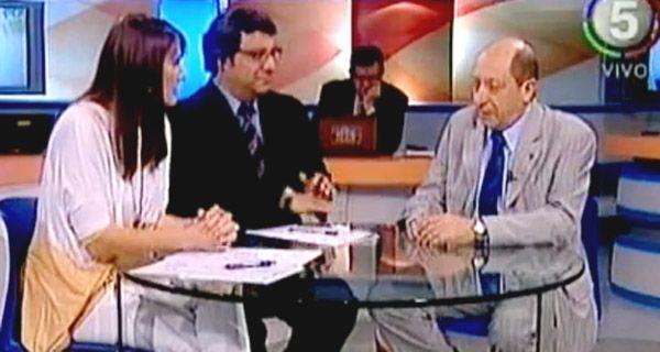 Superti admitió que el sistema fracasó en el caso del chico degollado en barrio Ludueña