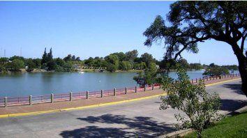 Una joven trabajadora sexual fue violada en el Parque del Sur de la ciudad de Santa Fe
